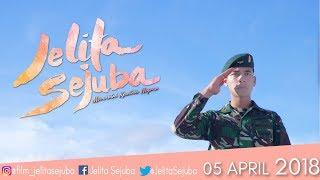 Download lagu BTS Jelita Sejuba | Wafda Saifan Lubis sebagai Jaka Guna Priatna