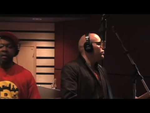 Johnny Blk - Feat: Milk Dee