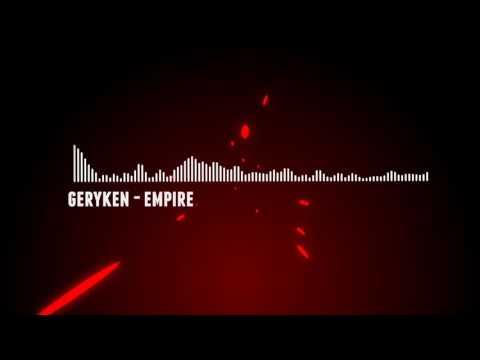 Geryken - Empire