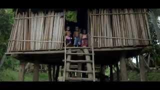 Papua New Guinea Travel Video