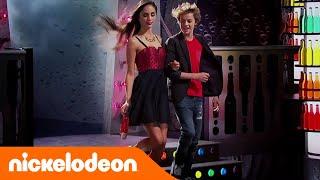 Henry Danger | Festa di San Valentino | Nickelodeon Italia