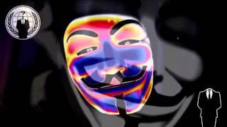 A.N.O.N.Y.M.O.U.S - V.I.T.R.I.O.L : Δ Dévoile les Maîtres Franc maçons de France