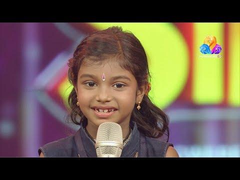 Flowers TV Top Singer Episode 7