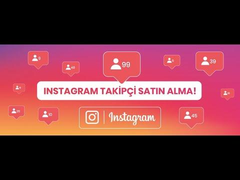 instagram takipci kasma 2020 en ucuz turk takipci satin al youtube Instagram Takipci Satin Al Ucuz Instamediapro Com Youtube