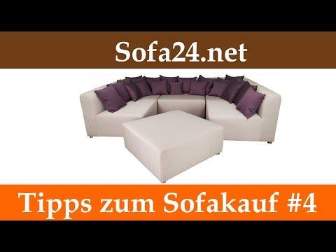 tipps-zum-sofakauf-#04-sofa-modell