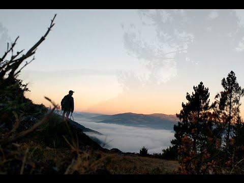 """CAMINO PRIMITIVO - """"Camino despacio"""""""