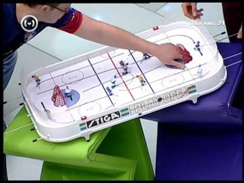 """Video TK """"Moskva -24"""" o nastolnom hockeye.mp4"""