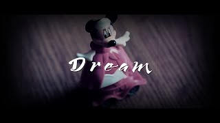 DREAM || A short film by Pradip Sengupta