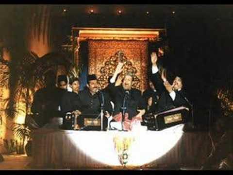 sakal ban phool rahi sarson-In honour of Hzt. Nizamuddin(ra)