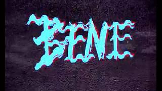 Смотреть клип Benee - Tough Guy