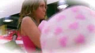 Anjani Si Ek Ladki by Coco Bongo Music