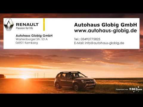 Autohaus Globig GmbH - Autos Autoreparaturwerkstatt in Kemberg