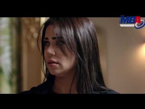Episode 32 - Zawag Bl Ekrah Series / الحلقة الثانية والثلاثون -  مسلسل زواج بالاكراه thumbnail