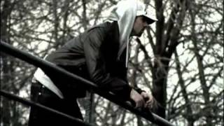 CENTR (Птаха, Гуф, Slim) - Зима