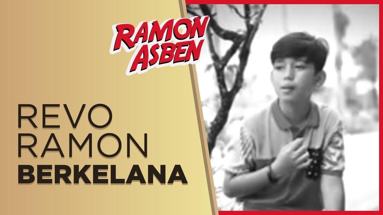 Download REVO RAMON - BERKELANA (Official Music Video)