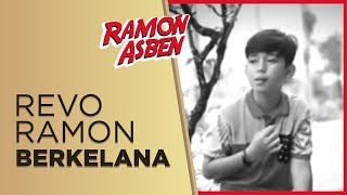 Download Lagu REVO RAMON - BERKELANA (Official Music Video) mp3