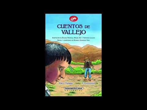 proyecto-emprendedor-cuento-el-vencedor-de-cÉsar-vallejo