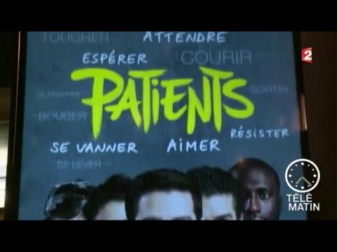 US News - Los Angeles honore le cinéma français