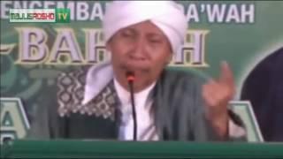 Download Kisah Sedih Perjuangan Dakwah Rasulallah Di Thaif ~ Buya Yahya Mp3