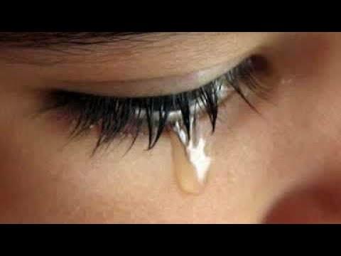 💔💔very-sad-😭-heart-touching-whatsapp-status💔💔-|-broken-heart-|-breakup-|-emotional-|-sad-status
