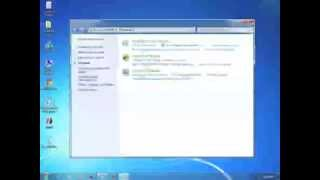 How to Setup a Localhost Server in Windows (Intranet Homepage) thumbnail