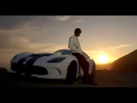 Wiz Khalifa - See You Again ft. Charlie Puth Furious 7 (Karaoke / Instrumental Version)