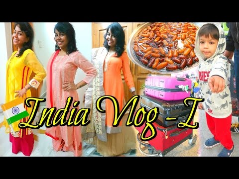 India Vlog | My Son ,Meeting Viewer, Gifts ,Bike Ride & More