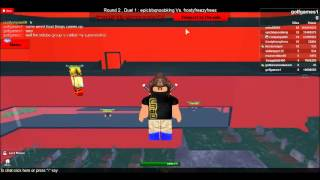 roblox sword fighting hackers (speed hacking) plus dh noobs