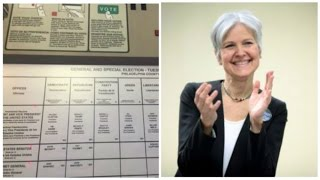 The No-BS Guide To The 2016 Recount... (w/Guest: Greg Palast)