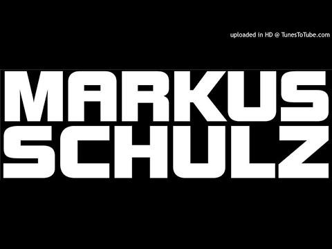 Best of MARKUS SCHULZ MIX (Josh Childz)