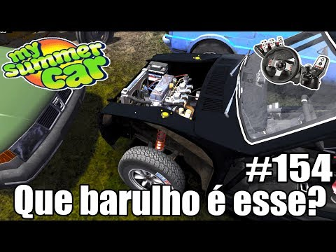 car-roblox-adventures-shred-your-own-sports-car-in-roblox-car-crushers-2-from-the-album-quotteens-of-denialquot-out-now-and-available-for-purchase