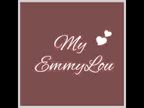 Emmylou - Vance Joy (Lyrics)