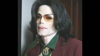 MICHAEL JACKSON you give me Butterflies!!!