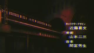[AMV]°могила светлячков°