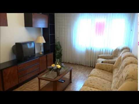 As001271114 piso en alquiler en vitoria gasteiz de 3 habitaciones y 1 ba o el pilar youtube - Pisos en alquiler en vitoria gasteiz ...