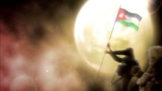 نشيد الوطني العراقي