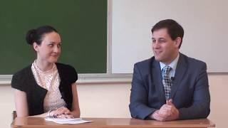 Гимназия №505 СПб Анализ урока Нарбаева Е.А. 10 класс