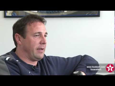 Ask The Boss with Malky Mackay - Cardiff City (Part 2)