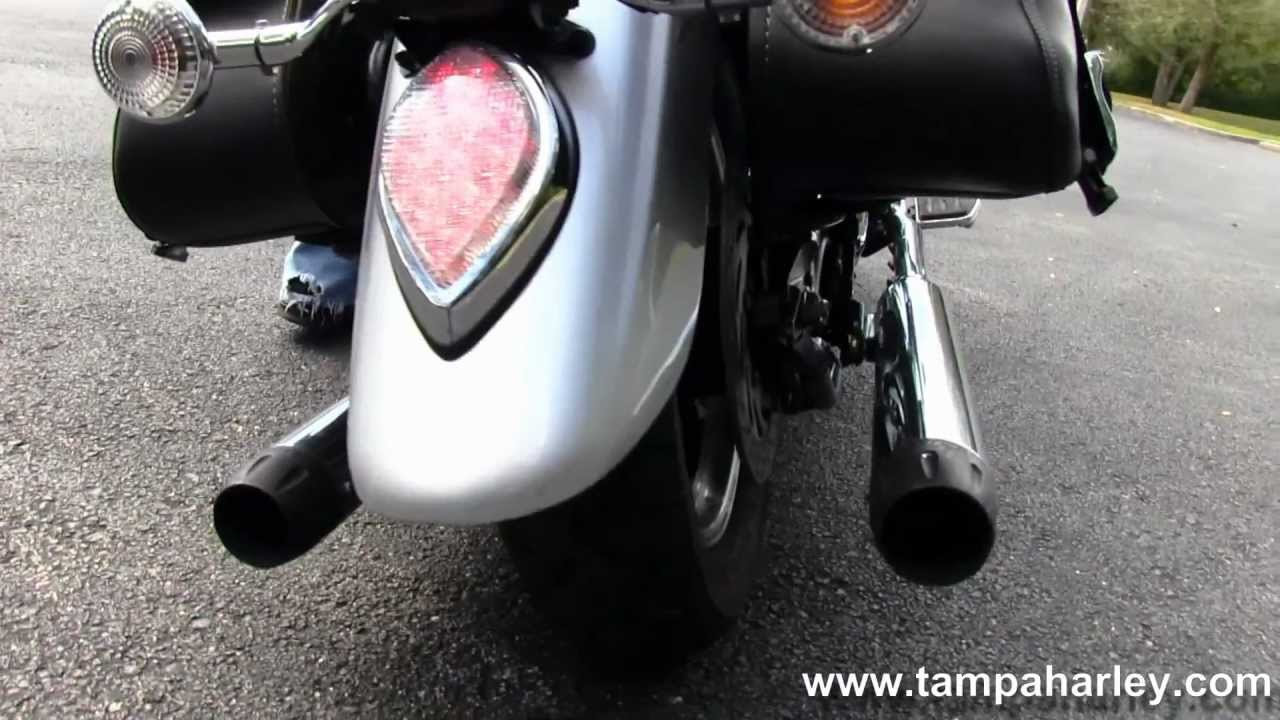 Used Yamaha Road Star Motorcycles For Sale