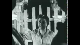 Бренд абреків (1936) - повна довжина Б-вестерну