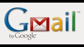 Ep12 : Comment Supprimer un compte / une adresse Gmail