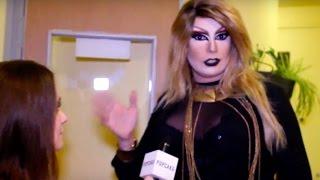 В России стартовал аналог реалити-шоу семейства Кардашьян