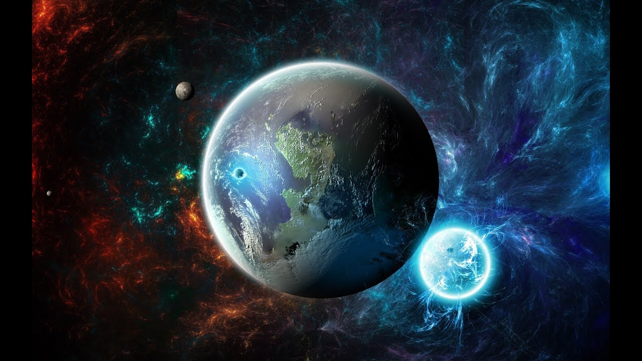Download Finding Earth Like Planet - Full Documentary HD (Advexon) #Advexon