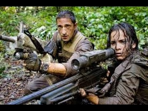 Download Best Action Movies 2016 - New Action Adventure Movies 2016 Full
