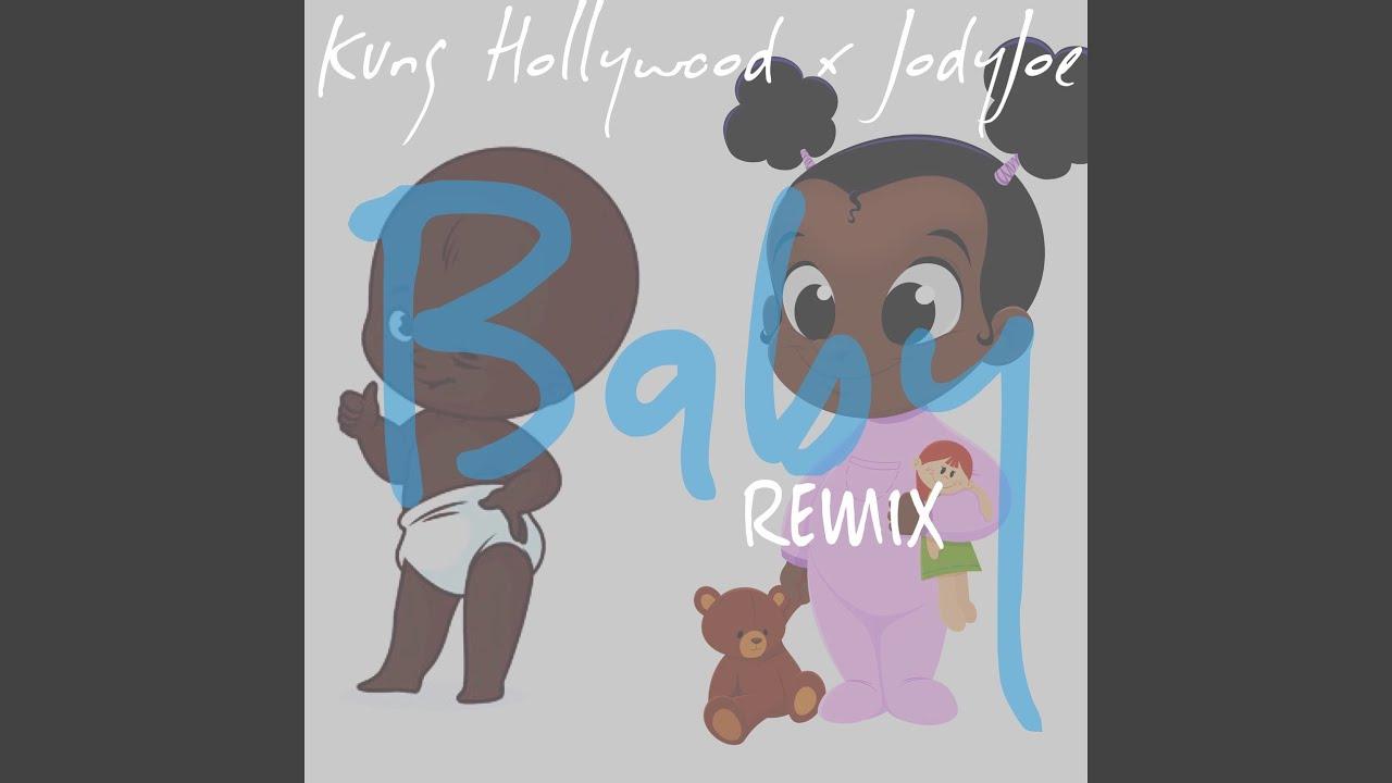 Baby (Remix) - YouTube