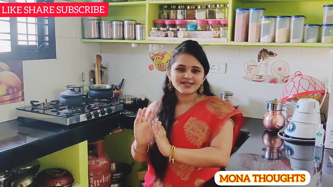 Open Kitchen Tour In Telugu Kitchen Tour In Telugu Kitchen Organization Ideas Kitchen Tour Youtube