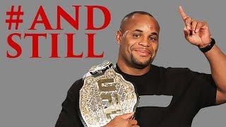 Jon Jones TESTED POSITIVE for Steroids AGAIN UFC Belt Stripped to Daniel Cormier (LONG VERSION)