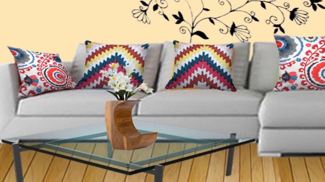 h2h shop home decor design artifacts h2hshop com youtube h2h shop home decor design artifacts h2hshop com