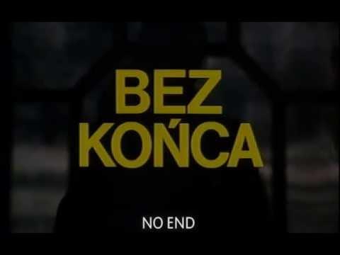 No End (POL 1985 | K. Kieślowski)