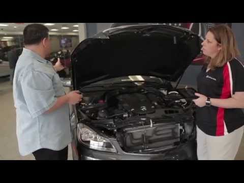 Automotive Collision Front End Damage Estimate Exercise | Repair University